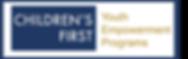 CFYEP Logo .png
