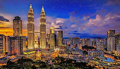 Malaysia_MouseOut