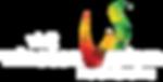 VWS-Logo-NC-White-condensed.png