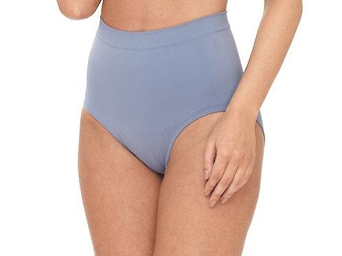 Panty confort alto.