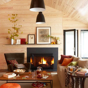 Why Fall is the Best Time for Remodeling