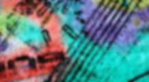 DSC_0063 2.JPG