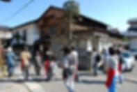 DSC_0227 2.JPG