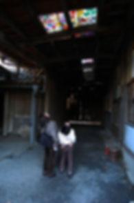 DSC_0569 2.JPG