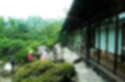 DSCN0146 2.JPG