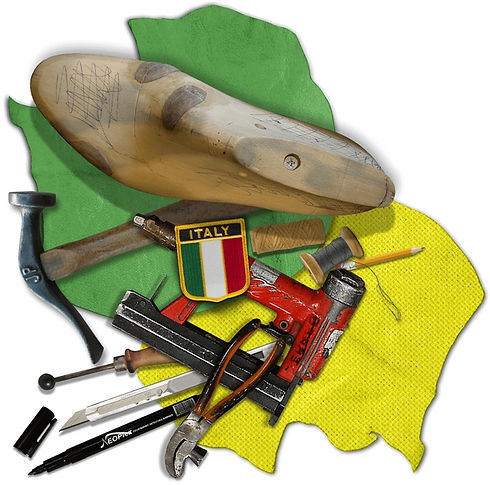 Sport Afrika -crafting-materials.jpg