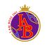 IAB Colored PNG.png