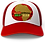 Thumbnail: Women's Trucker Hat