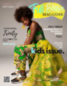 kids Edition 7 Full Bloom Mag edit.jpg