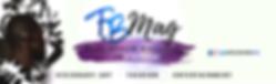 full bloom banner web.png