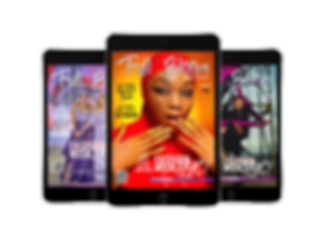 black-ipad-minis-in-front-view-portrait-