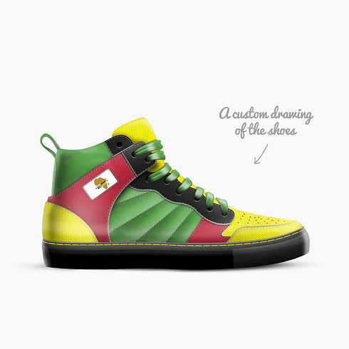 Sport Afrika -shoes-drawing.jpg