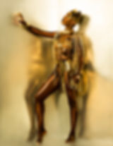 Golden_Goddess_Cian0586.jpg