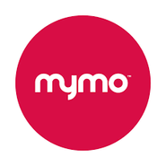 Mymo.png