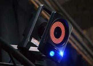 vicon camera.jpg