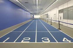 Sports-Facilities.jpg