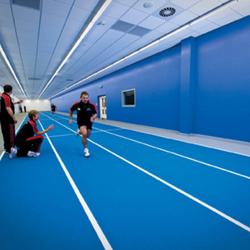 tn_2_57bc5a4125d1c-facilities---sprint-t