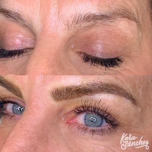 Donna Bubak combo brows 12:5.jpg
