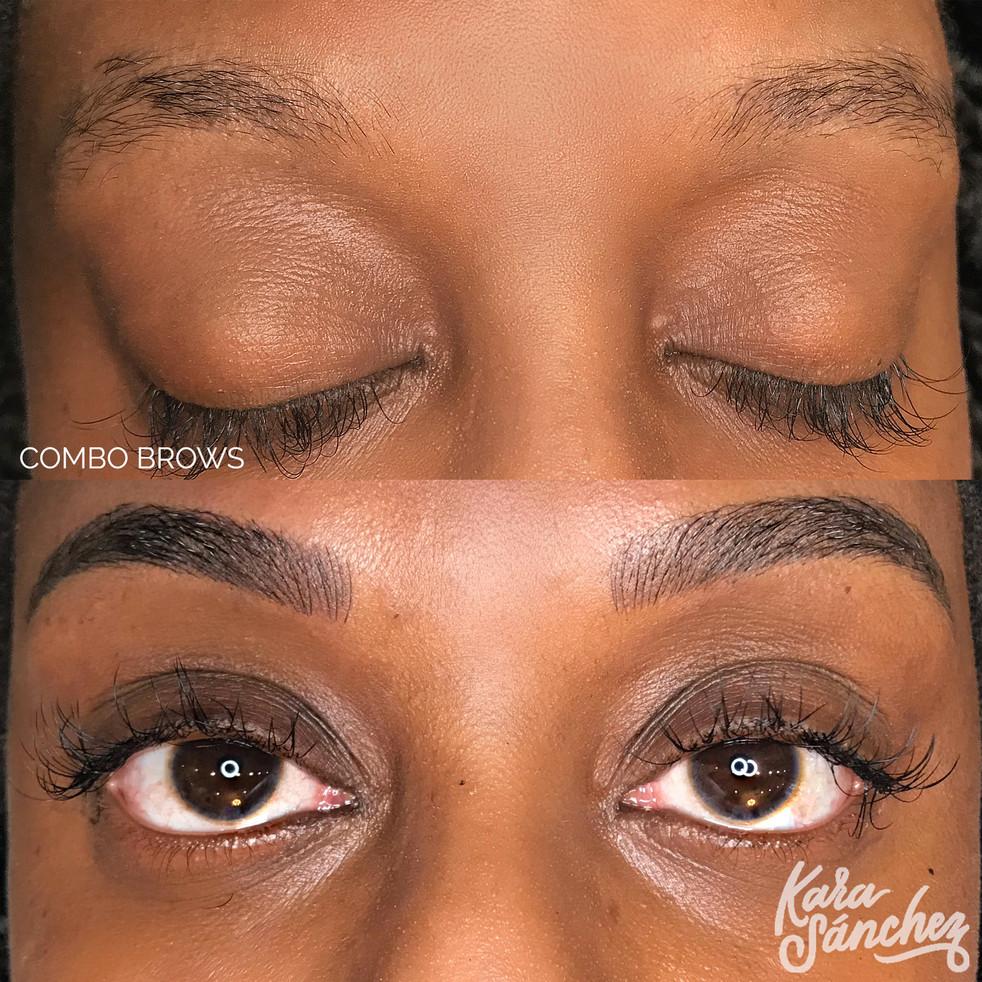 Ebony_full_brow_combo_brow_austin_2.jpg