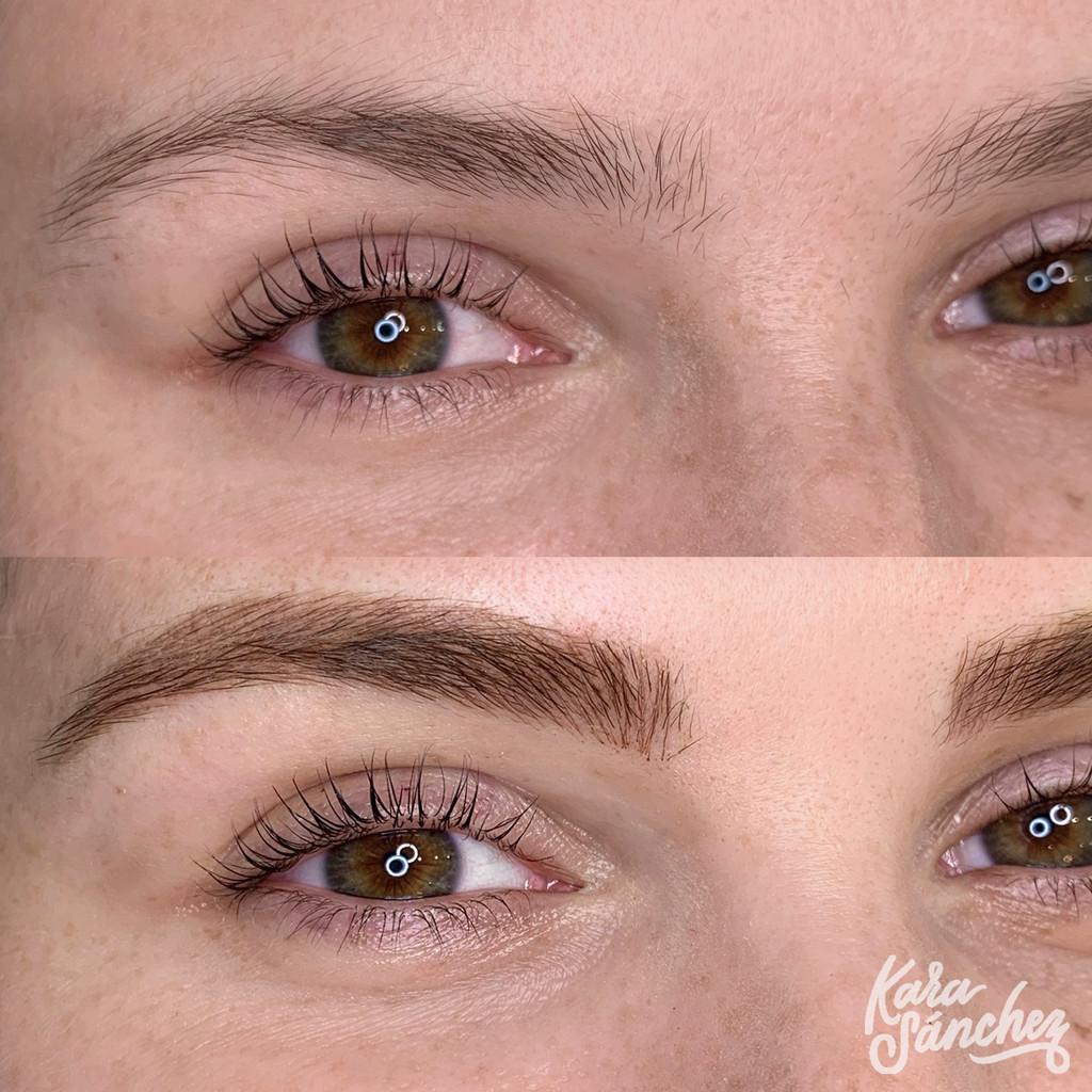 medium_brown_full_brow_combo_brow_austin