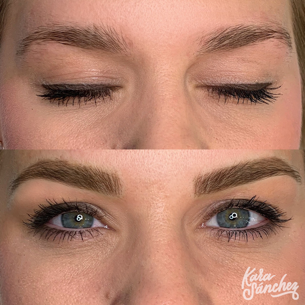 Bold+combo+brows+Kara+Sanchez.jpg