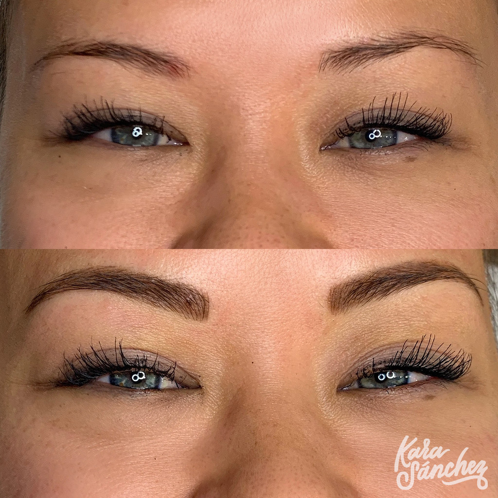 Melissa Keever Combo Brows 313.jpg