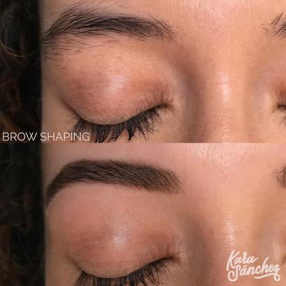 dark_brown_brow_shaping_austin.jpg