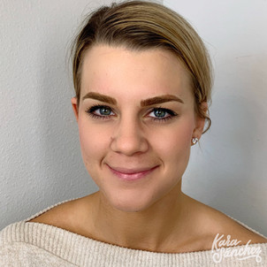 Lindsay Roland Full face.jpg