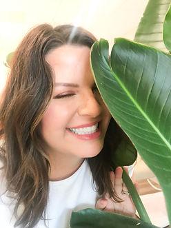 Kara Sanchez Headshot.jpg