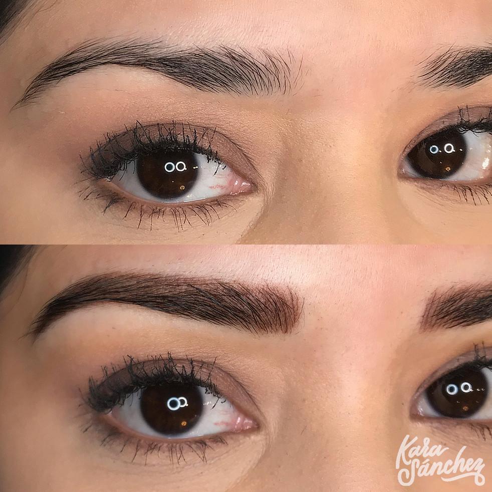 dark_brown_full_brow_combo_brows_austin_