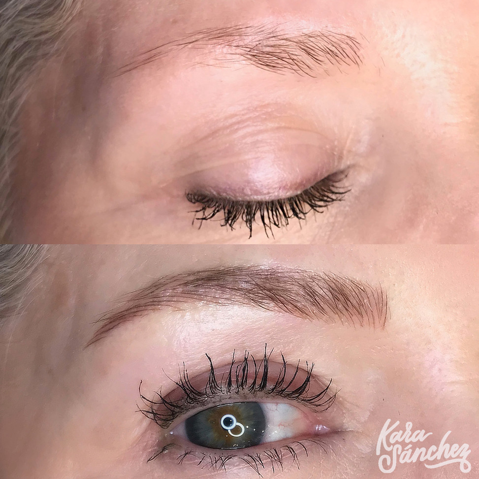 salt_and_pepper_full_brow_microblading_a