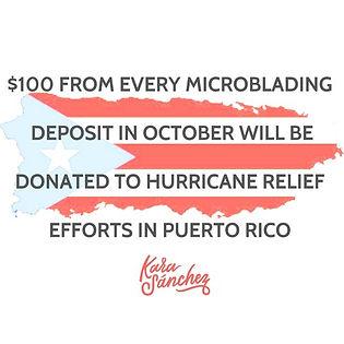 Hurrican+Relief+PR.jpg