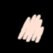 DMC-Wix-Patterns-26.png