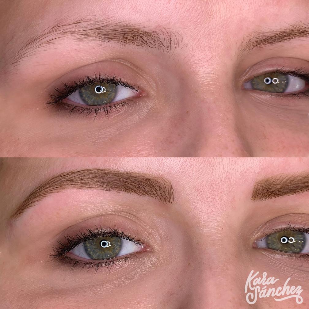 Sophia Berry combo brows 9:6.jpg