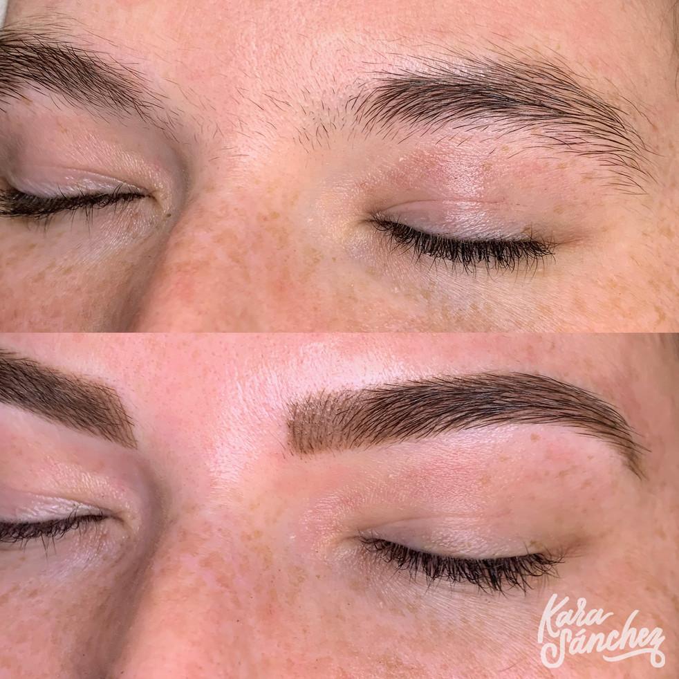 Kelly Okeefe combo brows 12:4.jpg