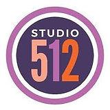 studio 512.jpeg