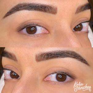 Marlina Munoz combo brows 10:2.jpg