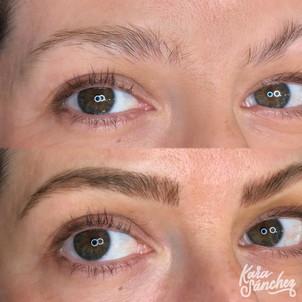 medium_brown_full_brow_combo_brows_austi