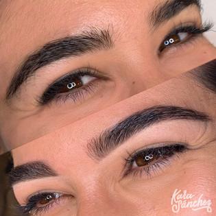 brow shaping fun.jpg