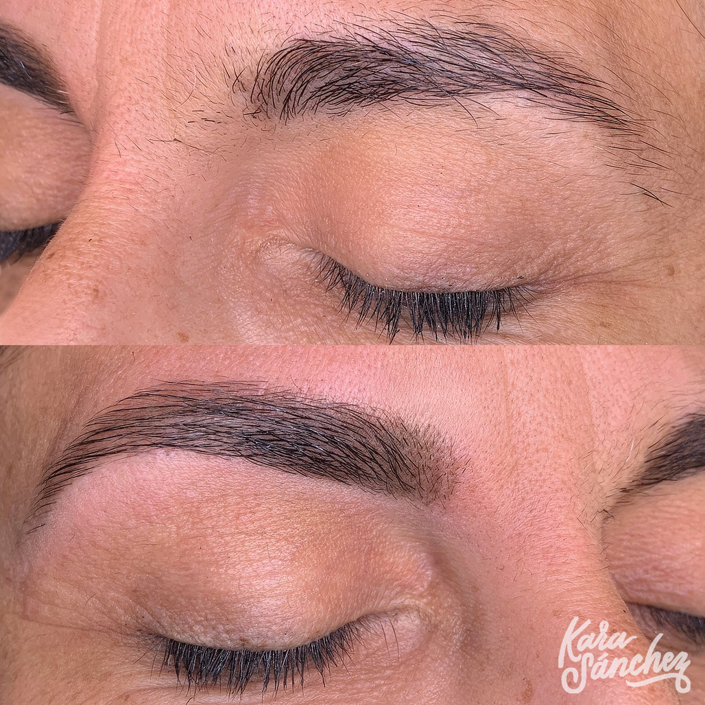 Dark_brown_full_brow_brow_shaping.jpg