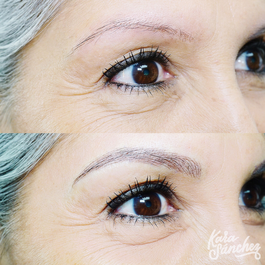 Salt_and_Pepper_full_brow_Microblading _