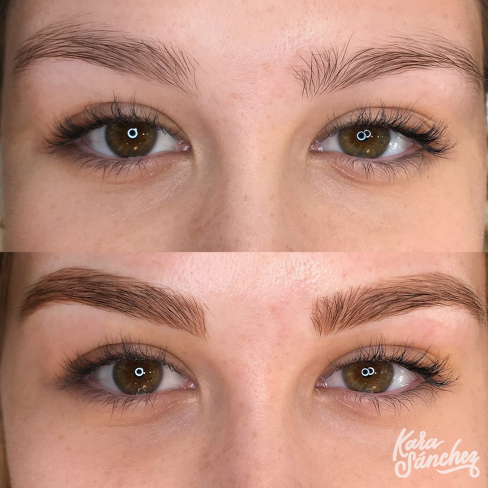 maddi brows.jpg