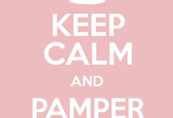 5 Pampering Rituals for Sundays