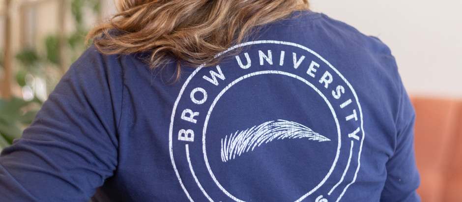 Let this be your new favorite university tee