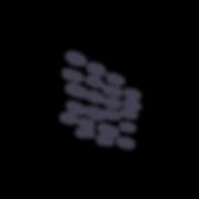 DMC-Wix-Patterns-24.png