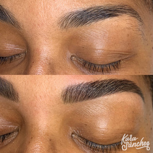 ebony+brow+Shaping.jpg