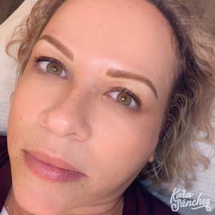 Danielle Plecash after full face 311.jpg