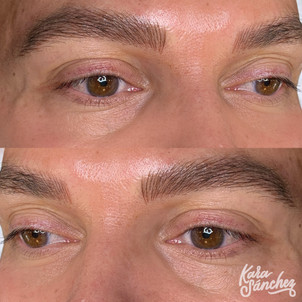 Miles Gindy Combo Brows 10:31.jpg
