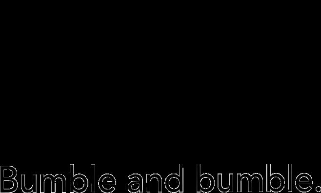 BRAND SPOTLIGHT: Bumble & Bumble