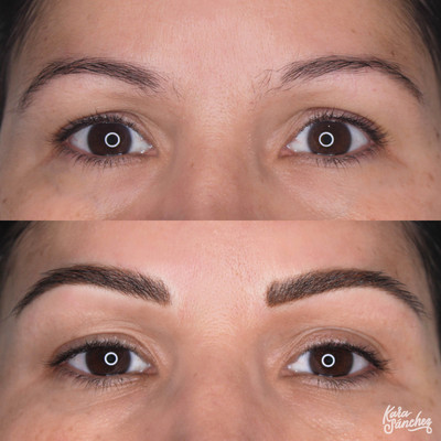Litzie Aponte Combo Brows 1119.jpg
